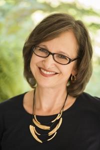 Elaine Wilco